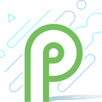 android-p-logo-1024×860.png